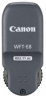 Canon Transmetteur Canon WFT-E8B WiFi pour EOS-1D X Mark II