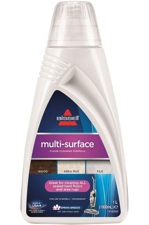 Détergent multi-surface Bissell 1 L