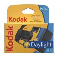 Appareil photo jetable Kodak Daylight sans flash
