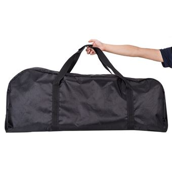 URBANGO TRAVEL BAG FOR TROTTINETTE (FOR E-TWOW/XIAOMI)