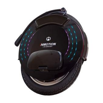 Inmotion Monowheel V10F
