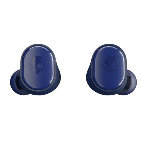 Ecouteurs Sans fil True Wireless Skullcandy Sesh Bleu indigo