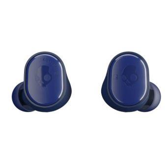 SKULLCAN SESH BLUE INDIGO