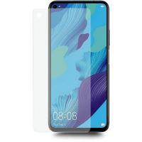 Protection écran en verre trempé 9H Urban Factory pour Huawei Nova 5T