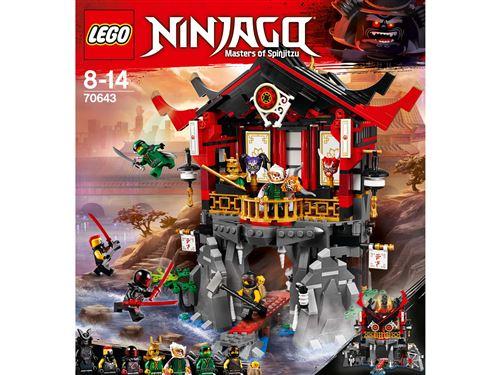 Construction Construction Ninjago Ninjago Lego Ninjago Construction Lego Ninjago Lego Construction Construction Lego Lego Ninjago L4RjAq35