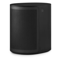 B&O PLAY FND M3 - BLACK