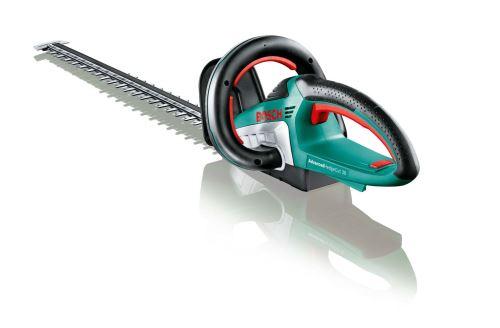 Taille-haies sans fil Bosch Advanced Hedge Cut 36 060084A106