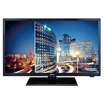 TV Proline L2450HD 23.6""
