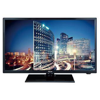 """Proline L2450HD TV 23.6 """""""