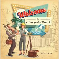 Welcome to your perfect home - BIL