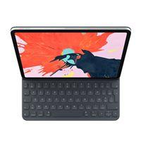Apple Smart Keyboard Folio iPad Pro 11'' French MU8G2F/A