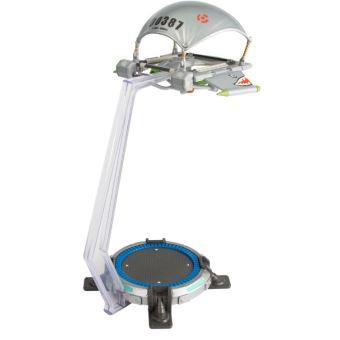 Figura Fortnite: Mako Action Glider