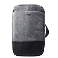 1fd4207f27 Sacs à dos ordinateur portable - Achat Informatique   fnac
