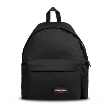 authorized site new product best prices Sac à dos Eastpak Padded Pak'r Noir