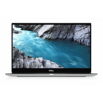 "Dell XPS 13 9380 13.3"" 256GB SSD 8GB RAM Intel Core i7 UHD Graphics 620 Laptop"