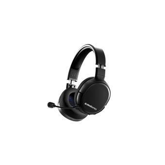 Photo de casque-gaming-sans-fil-wireless-steelseries-arctis