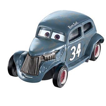 Voiture-Disney-Cars-3-River-Scott.jpg