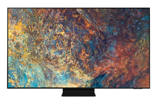TV Samsung Neo QLED 55