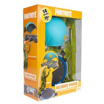 Figurine McFarlane Toys Fortnite Planeur Pack standard 35 cm