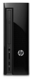 HP PC HP Slimline 260-a136nf