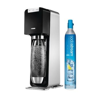 Photo de sodastream-source-power