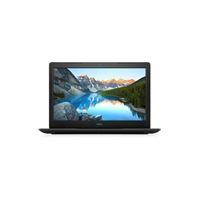 "Dell G3 15 3579 15.6""/i7-8750H/128GB/8GB/GF GTX 1060 Laptop"