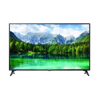 "TV LG 43LV340C 43"""