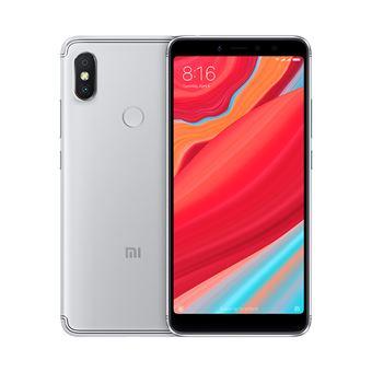 Xiaomi Redmi S2 Dubbele SIM 32 GB Smartphone Grijs