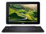 Acer Tablette PC Acer One 10 S1003-16U4 10.1 Tactile