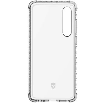 Coque Big Ben Connected Air Transparent pour Huawei P30