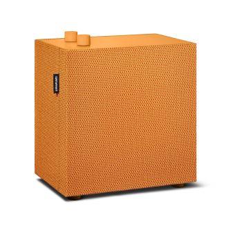 Enceinte Urbanears Lotsen Orange