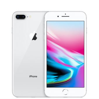 Photo de apple-iphone-8-plus-128-go