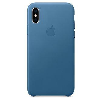 coque turquoise iphone xs