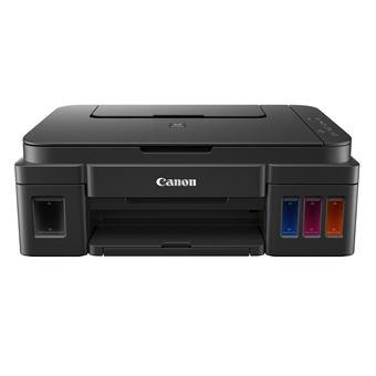 Imprimante Jet d'encre Pixma G2501