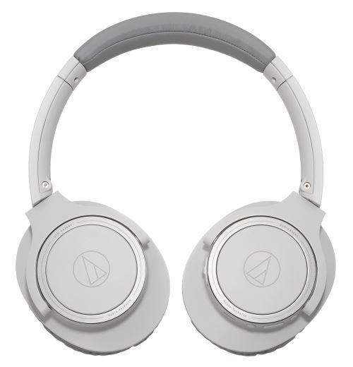 casque audio audio technica sans fil
