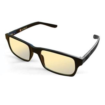Lunettes gaming Numskull pour PS4