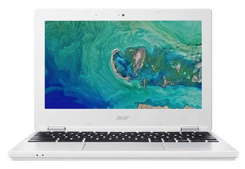 "Chromebook Acer CB3-132-C4Y6 11.6"""