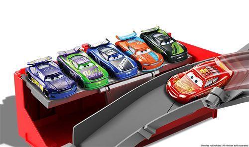 Mack Voiture Cars Mack Voiture Voiture Cars Transformable Mega Transformable Cars Mega 1JTKlFuc3