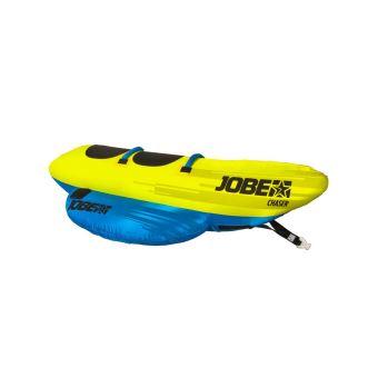 59 2016 59 JOBE Skis nautiques combo Allegre rouge