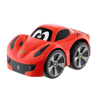 Mini F12 Rouge Voiture Tdf Chicco Ferrari cj3ARS54Lq