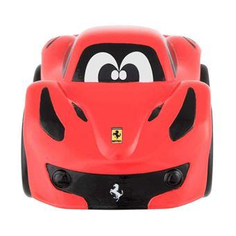 F12 Rouge Tdf Voiture Chicco Ferrari Mini b7y6gYfv