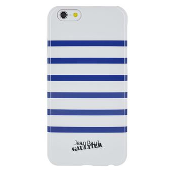 coque iphone 6 jeans