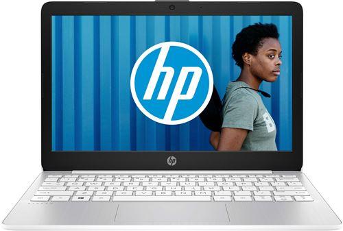 PC Ultra-Portable HP Stream 11-ak0002nf 11.6