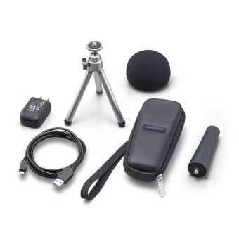 Pack accessoires Zoom APH-1n