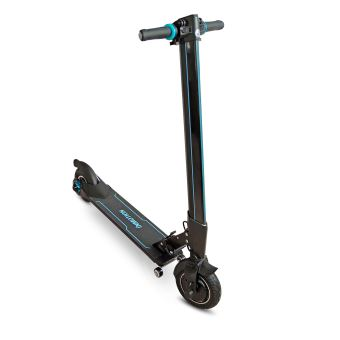 Inmotion L8F Elektrisch Step/Scooter