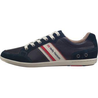 Chaussures Helly Hansen Kordel Leather Z2gk7LPGM