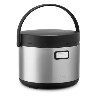 Simeo TCE610 Thermal Cooker