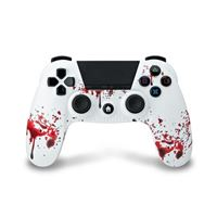 Manette PS4 Under Control Zombie Bluetooth