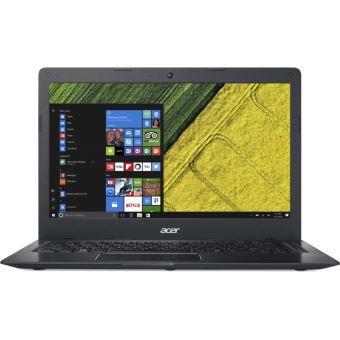 73b47ab1f1 150€70 sur PC Ultra-Portable Acer Swift 1 SF114-31-P9N8 14 ...