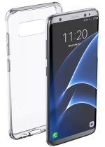 GRIFFIN Coque Griffin Reveal Dream Transparente pour Samsung G...